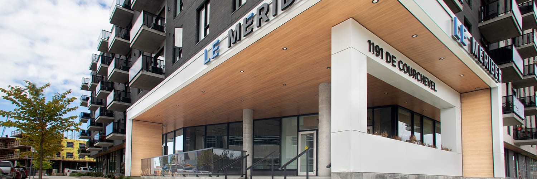 Meribel-1