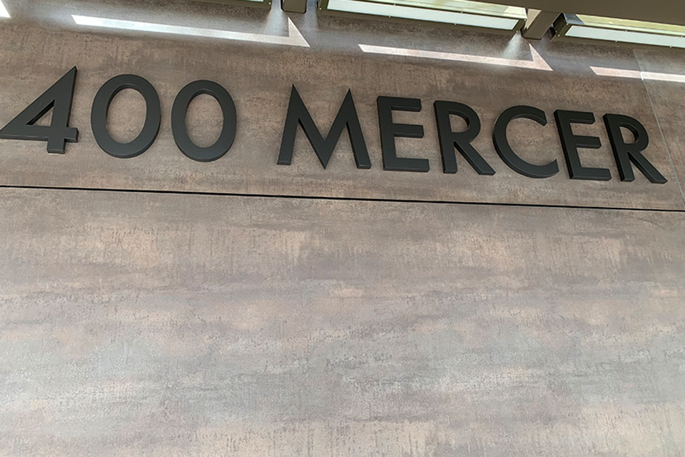 400-Mercer_0000_1