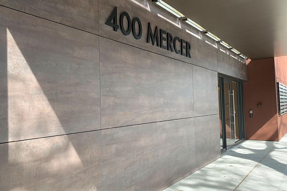 400-Mercer_0004_5