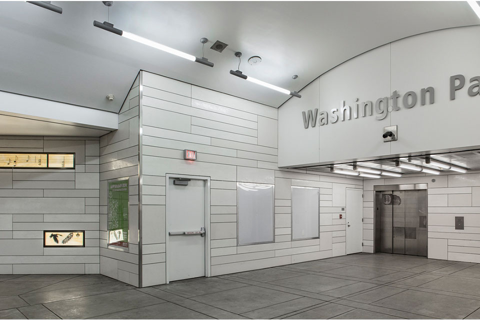 WashingtonParkTransit_0006_7