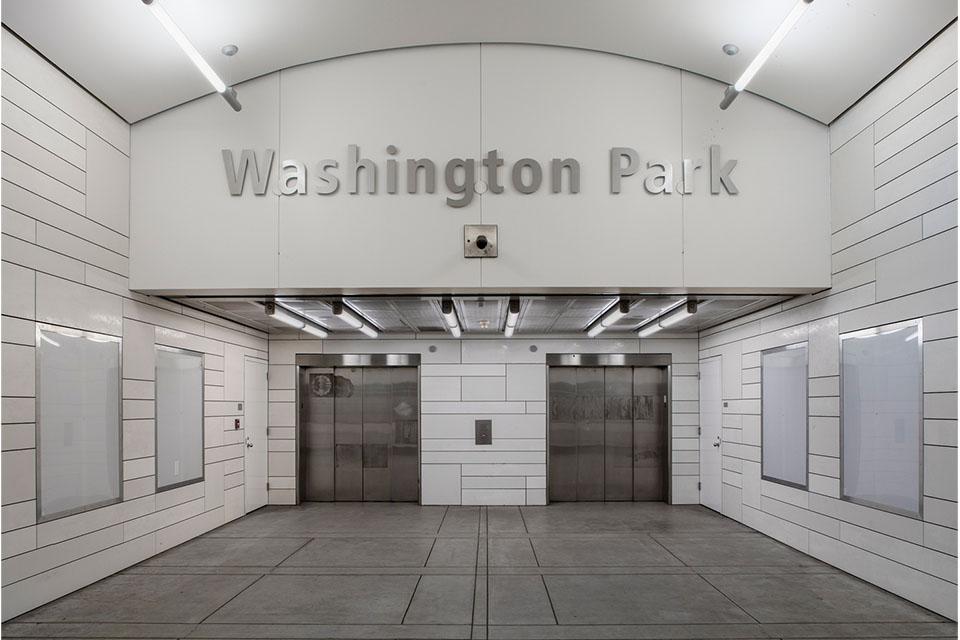 WashingtonParkTransit_0007_8